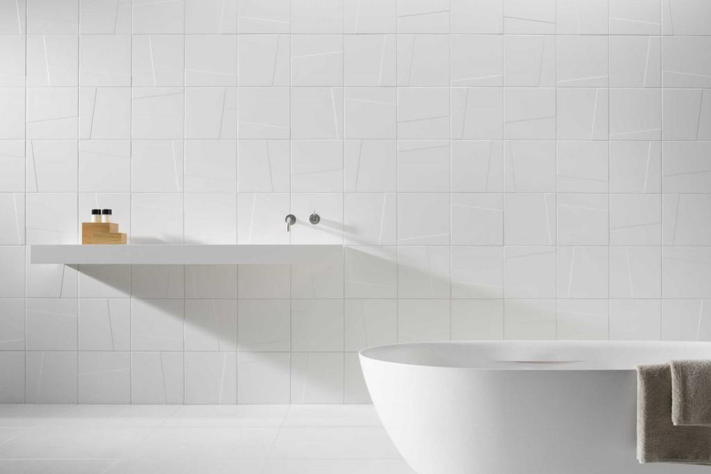 Keuken Design Maastricht : Keuken design maastricht beste ideen over huis en interieur