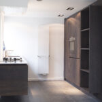 Appartement Meerssen